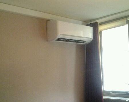 https://www.aircotechklimaat.nl/aircotech/fs3_site.nsf/fck_images/FCEC921AA02A75D8C1257CC4002AA295/$FILE/mitsubishi-duo-split-airco-woning-den-haag.jpg