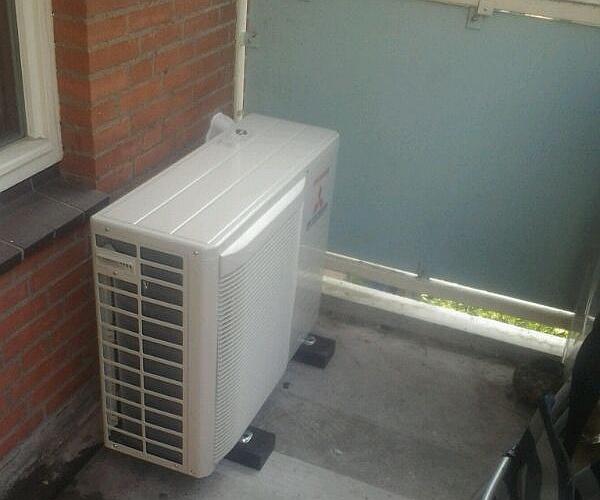 imgbd  wand airconditioning slaapkamer  de laatste, Meubels Ideeën